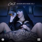 Gangsta Bitch Music Vol 1