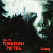 Maximum Metal Vol. 125