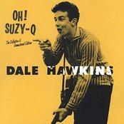Susie-Q by Dale Hawkins