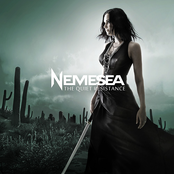 Nemesea - It's Over