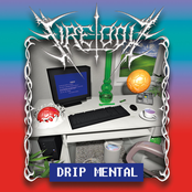 Fire-Toolz: Drip Mental