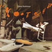 Danny Kortchmar: Kootch