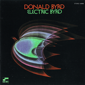 Electric Byrd
