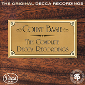 The Complete Decca Recordings