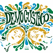 Democustico