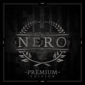 Nero (Premium Edition)