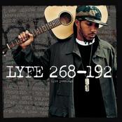 Lyfe: Lyfe 268-192