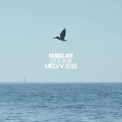 Lay It On Me (Melvv Remix)
