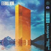 LSDREAM: ETERNAL NOW