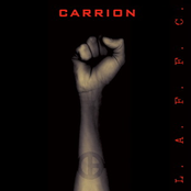 Carrion - L.A.F.F.C.