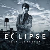 Joey Alexander: Eclipse