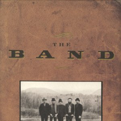 The Last Waltz Refrain by The Band