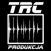 TRC Produkcja - Zabrano Na Drugą Stronę