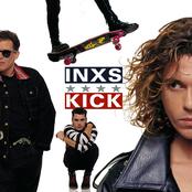 INXS - NEED YOU TONIGHT