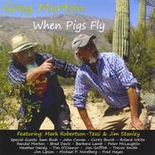 Greg Morton: When Pigs Fly