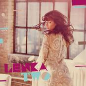 Lenka: Two