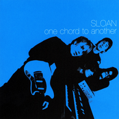 Sloan: One Chord to Another