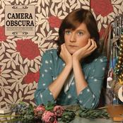 Camera Obscura - Let
