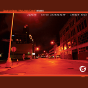 Claude Vonstroke: Who's Afraid Of Detroit? Remixes