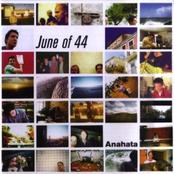 June Of 44: Anahata