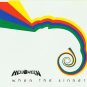When the Sinner
