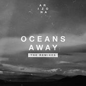Oceans Away (Mansionair Remix)