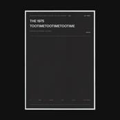 TOOTIMETOOTIMETOOTIME
