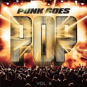 Tyler Carter: Punk Goes Pop 6
