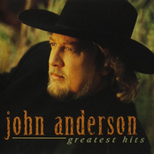 John Anderson: Ultimate John Anderson