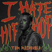 I Hate Hip-Hop