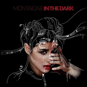 In the Dark - Single