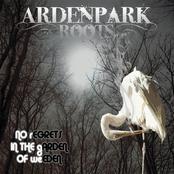 Arden Park Roots: No Regrets In the Garden of Weeden