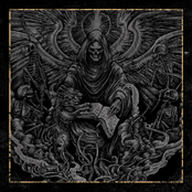 Aosoth / Order Of Orias (Split)