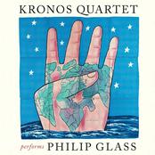 Kronos Quartet: Kronos Quartet Performs Philip Glass