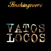 Vatos Locos EP
