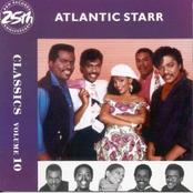 Atlantic Starr: Classics