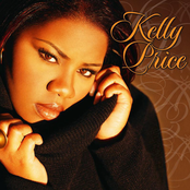 Kelly Price: Mirror Mirror