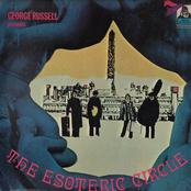 Esoteric Circle