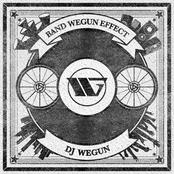 Band Wegun Effect