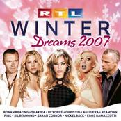 RTL Winter Dreams 2007