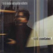 Ricardo Montaner: Con La London Metropolitan Orchestra