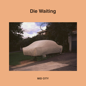 Die Waiting - EP