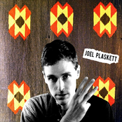 Joel Plaskett: Three