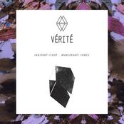 Verite: Constant Crush (Mansionair Remix)