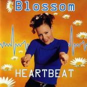 Blossom: Heartbeat