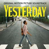 Yesterday: Original Motion Picture Soundtrack