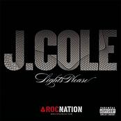 J. Cole: Lights Please