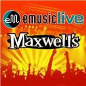 Urge Overkill Live at Maxwells 2/5/04