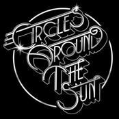 Circles Around the Sun: Circles Around the Sun