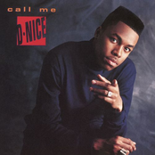 D-Nice: Call Me D-Nice (Expanded Edition)